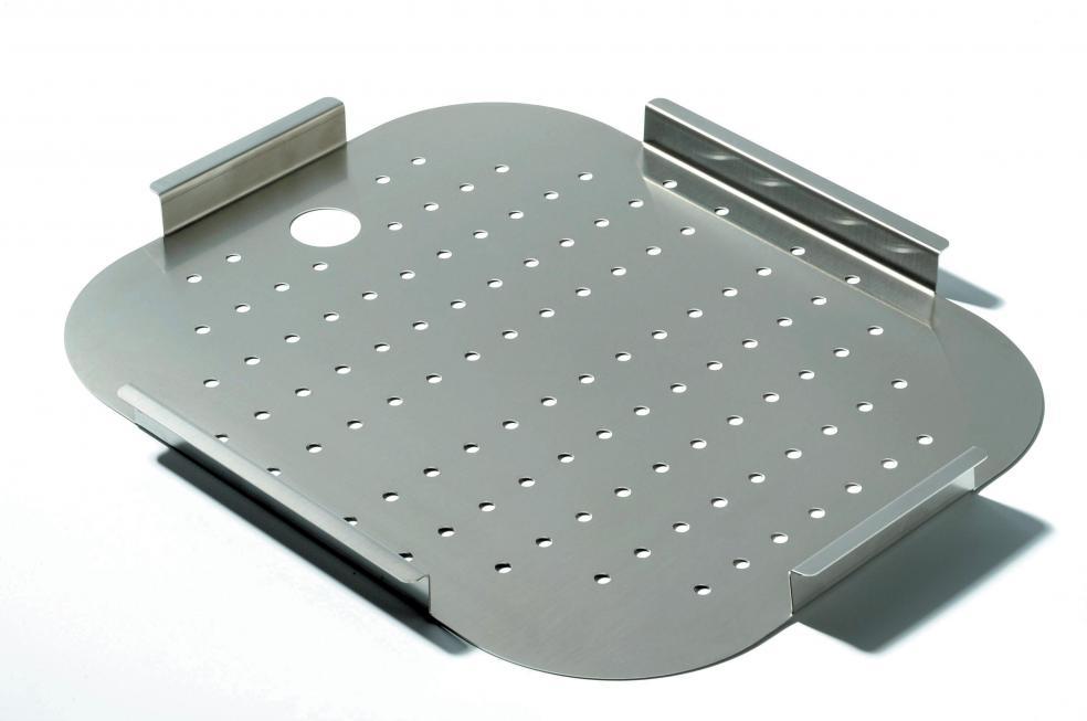 Accessoires en inox Luisina AEG AEG092021 410x342 AEG092021
