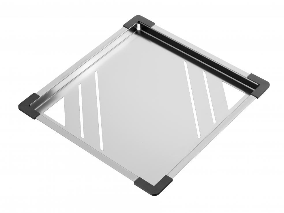 Accessoires en inox Luisina AEG AEG92051 350x350 AEG92051